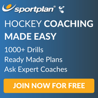 Sportplan Coaching solutions