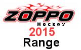 Zoppo 2015 side